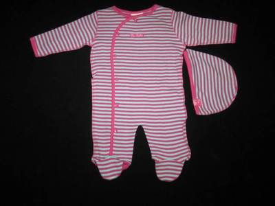 infant clothing manufacturers india