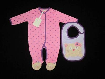 infant romper clothing manufacturers india