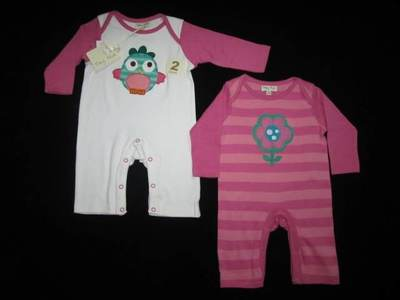organic baby clothes manufacturers india