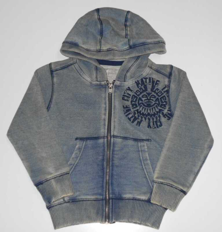 hoodie manufacturers in india, plain hoodie manufacturer in india,