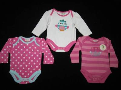 newborn baby clothes manufacturers india