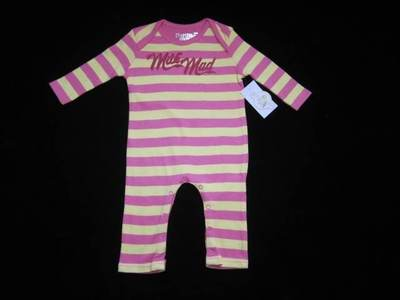 organic baby wear manfuacturers india