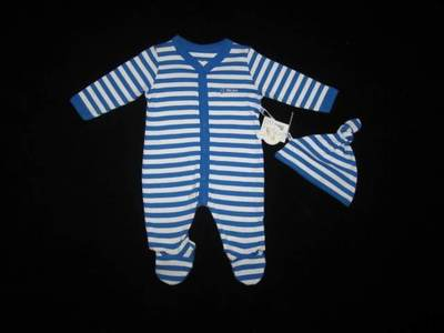 organic new born baby clothes suppliers